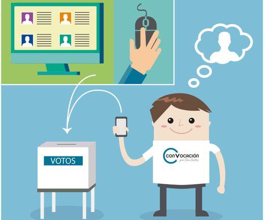 Comunicado – Elecciones Internas 2021